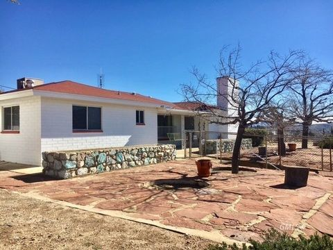 Photo of 419 N First St, Globe, AZ 85501