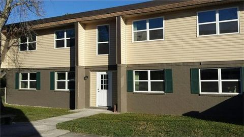 Apartments For Rent In Belle Chasse La