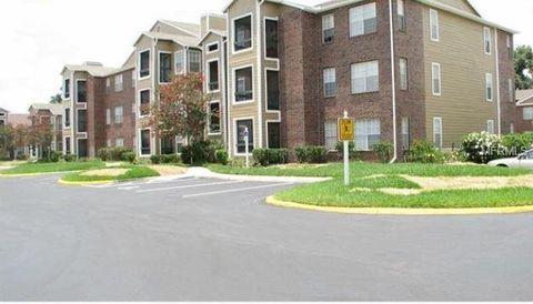 Regency Gardens Condominium, Orlando, FL Real Estate & Homes for ...