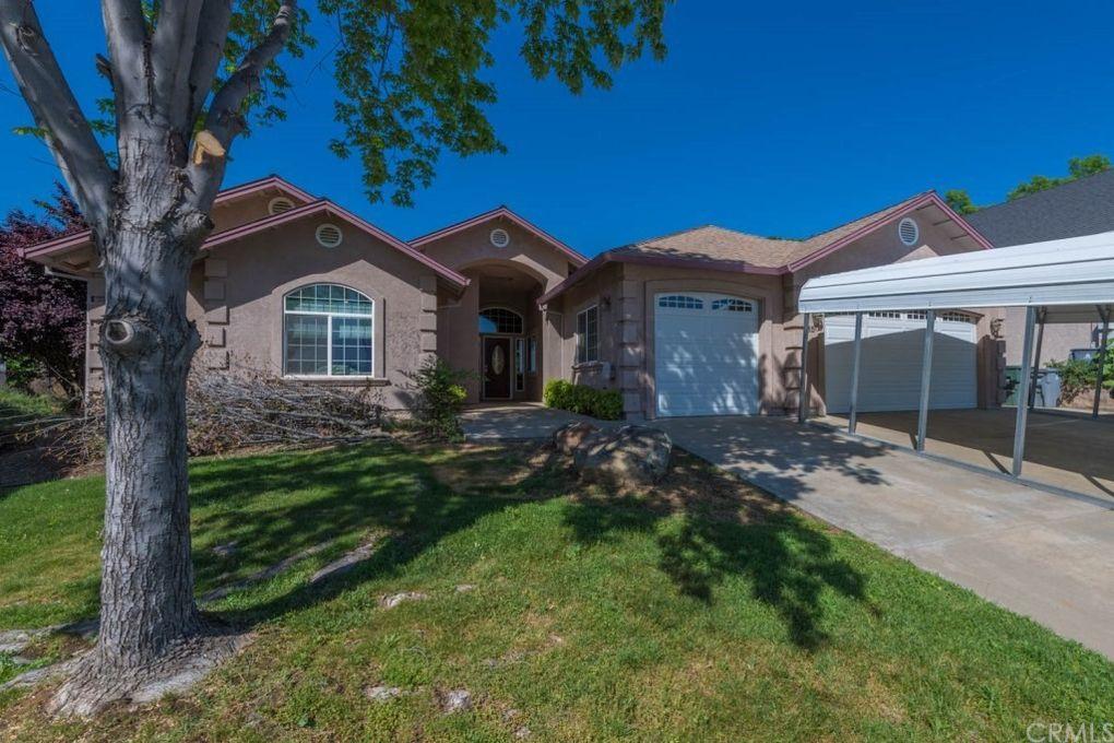 15 Pleasant Oak Ln, Oroville, CA 95966