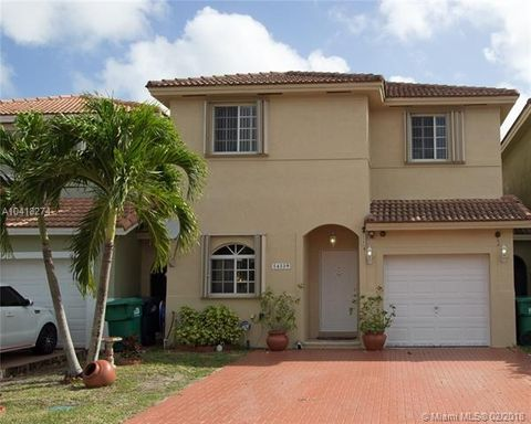 very attractive homes for rent in miami gardens. 14339 Sw 135th Ct  Miami FL 33186 Recently Sold Homes realtor com