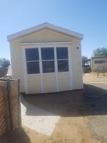 North Adelanto, Victorville, CA Real Estate & Homes for Sale