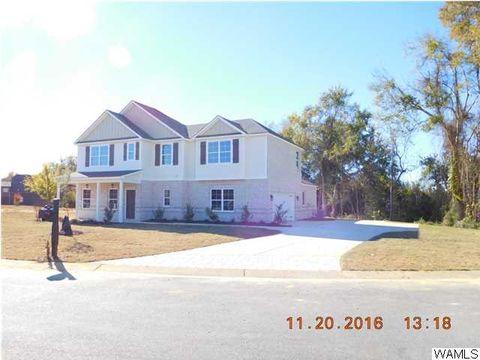 11954 Greymont Blvd Unit 107, Moundville, AL 35474