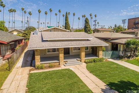 Image result for Los Angeles Foreclosures