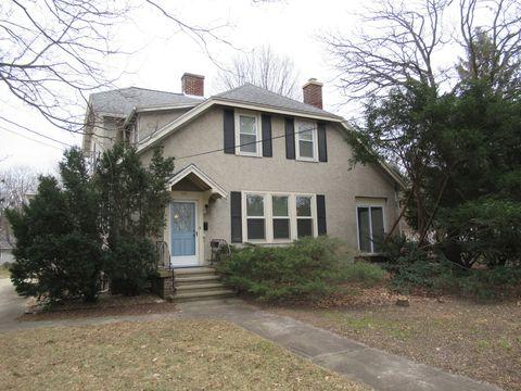 1115 S Main St, Princeton, IL 61356