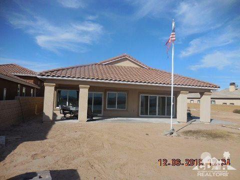 2630 Colorado River Rd, Blythe, CA 92225