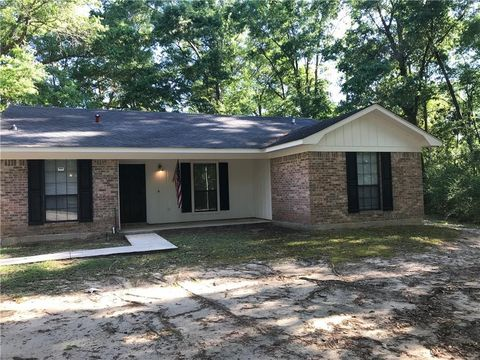 Photo of 1741 Leroy Stevens Rd, Mobile, AL 36695