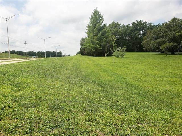 Farm land featured at 2144 SW M 150 Hwy, Lees Summit, MO 64082