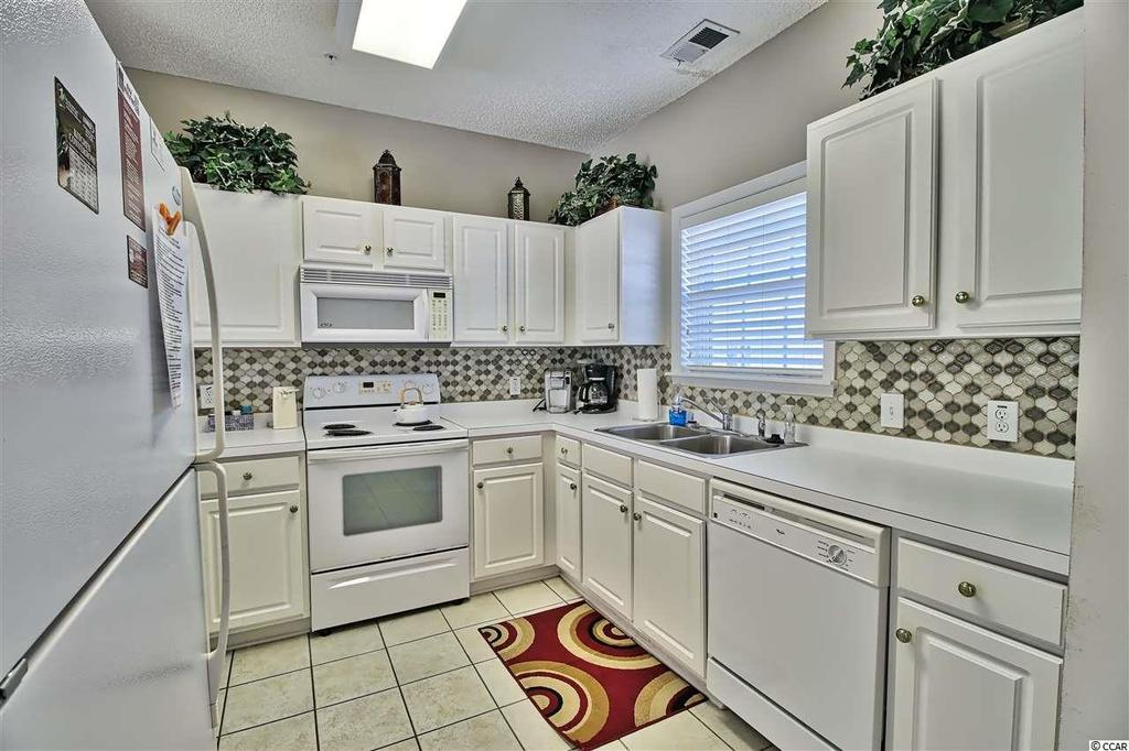 5801 Oyster Catcher Dr Unit 1032 North Myrtle Beach Sc 29582 Realtor Com