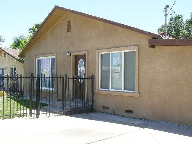 3076 E Anita St Stockton, CA 95205