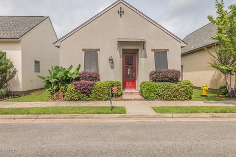 Photo of 111 Barton Ter, Youngsville, LA 70592