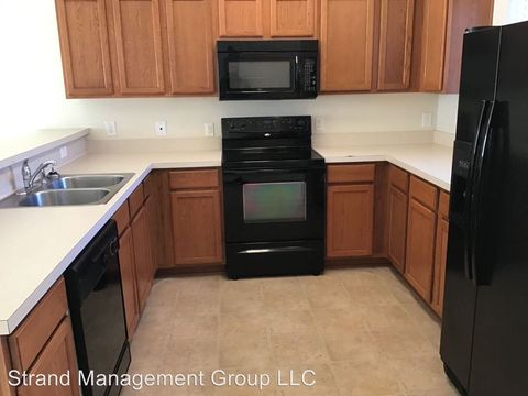 Photo of 374 Kiskadee Loop Unit 38 H, Conway, SC 29526