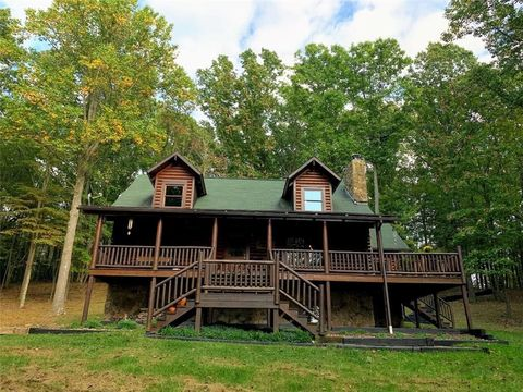 Photo of 395 Adams Rd, Kittanning, PA 16201
