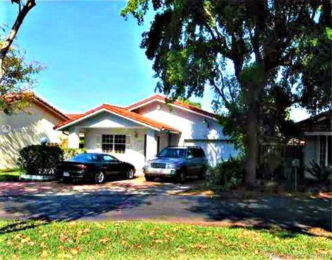 Photo of 7459 Sw 115th Ct, Miami, FL 33173