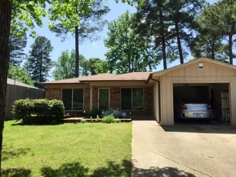 page 20 texarkana tx real estate homes for sale