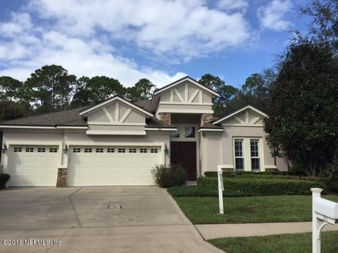 261 Oak Common Ave, Saint Augustine, FL 32095