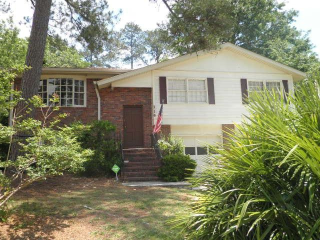 Homes For Sale By Owner In Milledgeville Ga