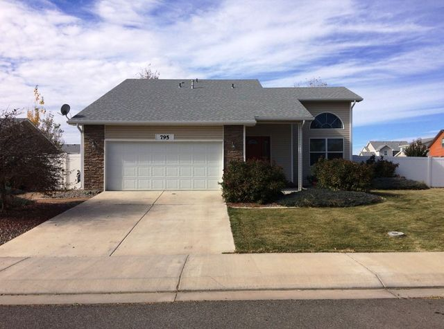 795 barstow st delta co 81416 home for sale real