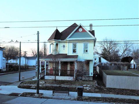 3301 E Third St  Dayton  OH 45403. Dayton  OH Real Estate   Dayton Homes for Sale   realtor com