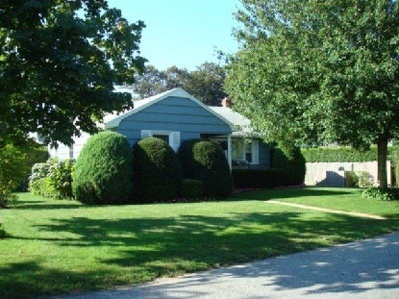 48 Jennings Ave, Southampton, NY 11968