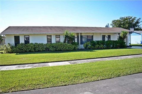 2530 nw 170th st miami gardens fl 33056 for 3365 nw 172nd terrace