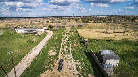 Photo of 465 County Road 465, Alice, TX 78332