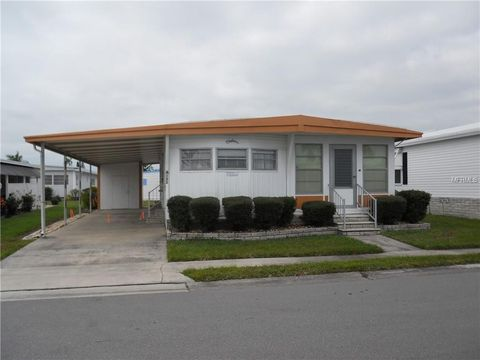1100 Belcher Rd S Lot 195, Largo, FL 33771