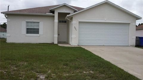 Homes For Sale Abington Woods Vero Beach Fl