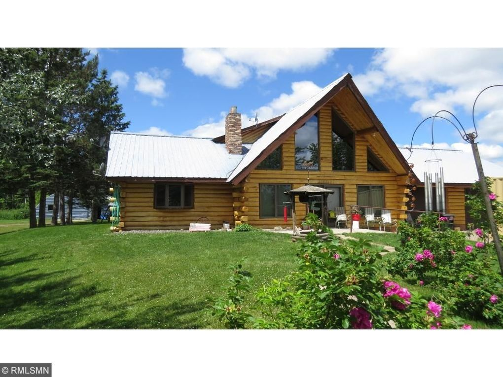 finlayson singles 71586 trillium trl, finlayson, mn is a 2240 sq ft, 3 bed, 2 bath home listed on trulia for $159,900 in finlayson, minnesota.