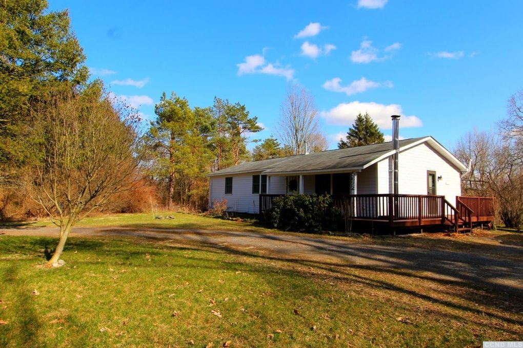 5622 Route 9 H Claverack NY 12534