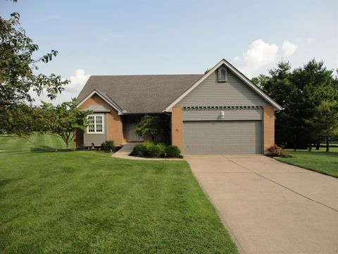 3364 Citation Ln, Miami Township, OH 45052