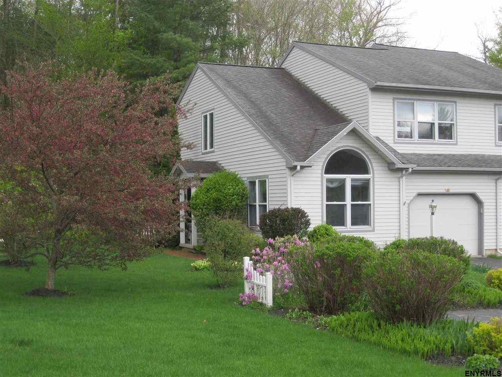 Property For Sale Saratoga County