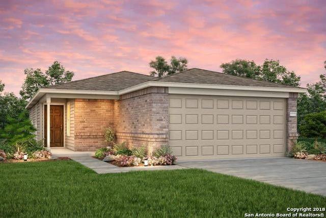 12012 Silver Lining, San Antonio, TX 78254