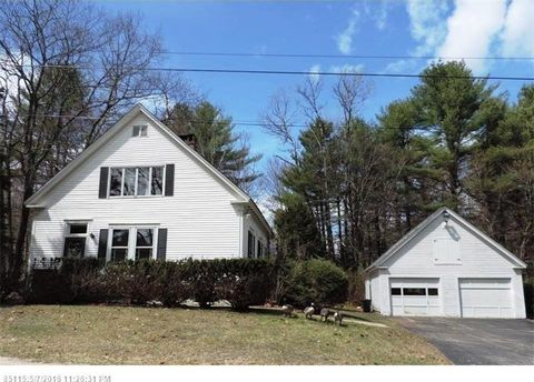 61 norway rd harrison me 04040 land for sale and real