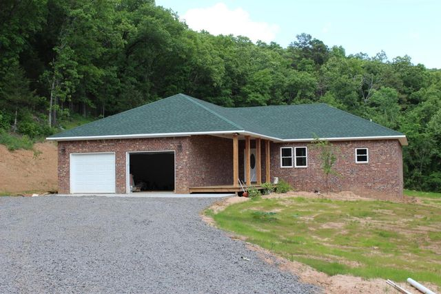 275 estep ln pottsville ar 72858 home for sale and real estate listing