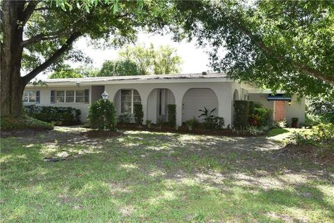 Photo of 1914 W Kentucky Ave, Tampa, FL 33607