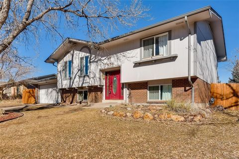 Photo of 7355 E Easter Pl, Centennial, CO 80112