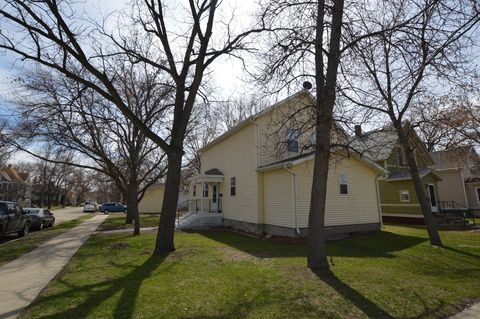 Photo of 22 Se 7th Ave, Aberdeen, SD 57401