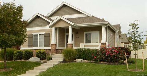 niwot co real estate homes for sale