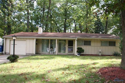 Toledo Oh Real Estate Toledo Homes For Sale Realtor Com 174