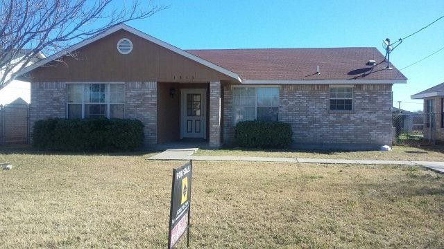 1315 Katy Dr, Eagle Pass, TX 78852