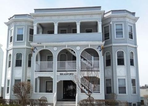 Photo of 178 Lincoln St Apt 16, Worcester, MA 01605