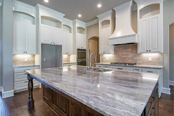 Brandy Williamson San Antonio TX Real Estate Agent realtor
