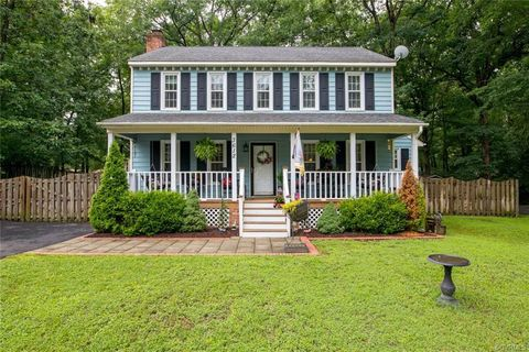 Photo of 3612 Welch Ct, Chesterfield, VA 23832