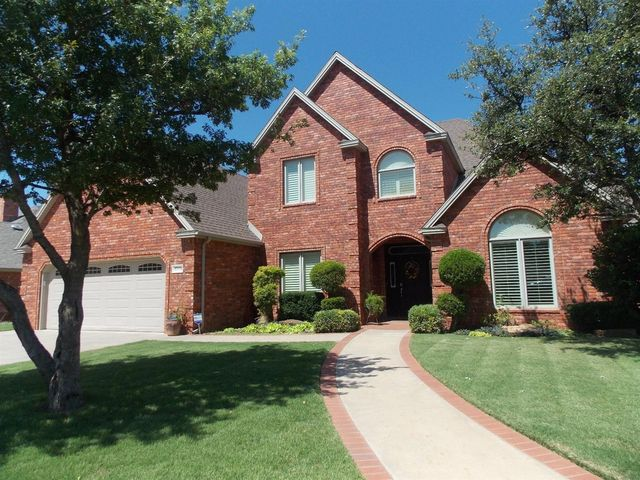 1709 Avenue J Abernathy Tx 79311 Home For Sale Real