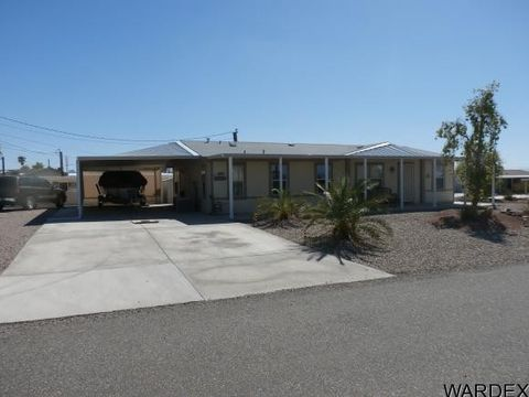 2560 James Dr, Lake Havasu City, AZ 86404
