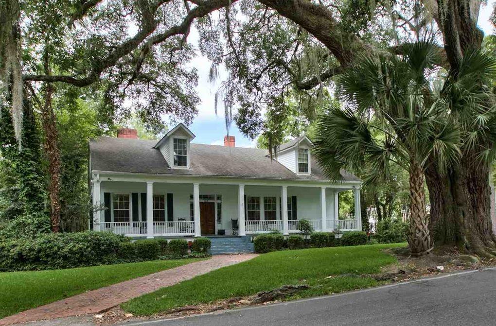 Calhoun County Fl Property Tax