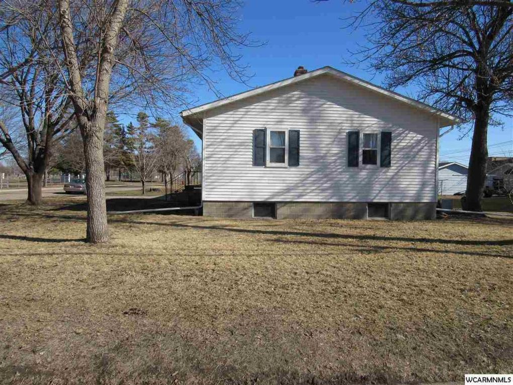 Homes For Sale By Owner Benson Mn