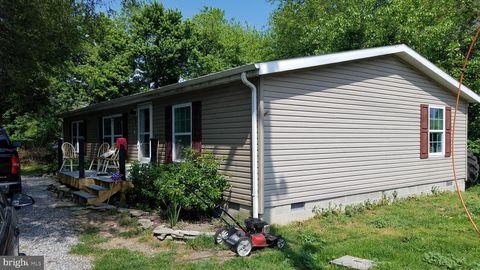 Stoney Creek, Dover, DE Recently Sold Homes - realtor com®