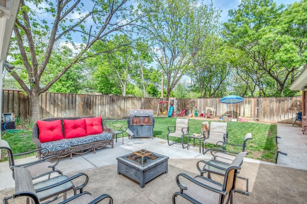 3206 42nd St, Lubbock, TX 79413
